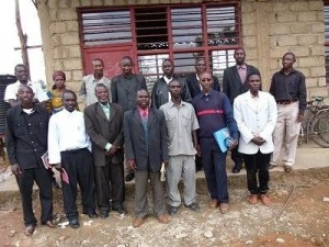 Pastors_in_Bugesera